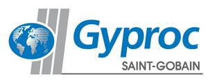 Gyprocwerken