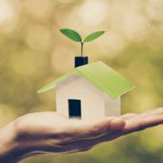 Tips voor een gezonde woning